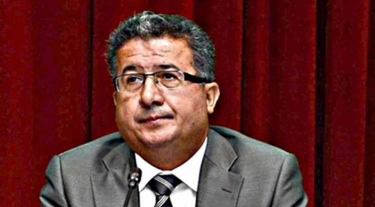 Majestelerinin Yargısı'nı yazan Hakim Karadağ Urfa'ya sürüldü