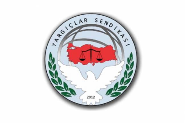 YARSAV ve Yargıçlar Sendikası'ndan, 2014 Sonbaharı'ndaki HSYK seçimleri için açıklama