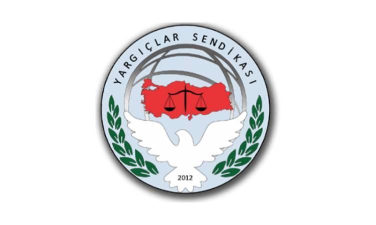CHP Genel Başkanı Kemal KılıçdaroğlununYargıçlar Sendikası Başkanı Hakim Mustafa Karadağ'ın Sürgününe Tepkisi