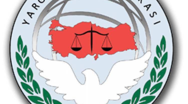 Yargının İnşaasında Stk'ların Rolü