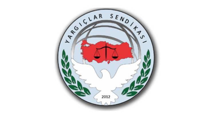 Anayasa Mahkemesinin Barış Akademisyenleri Davasında Verdiği Hak İhlali Kararı