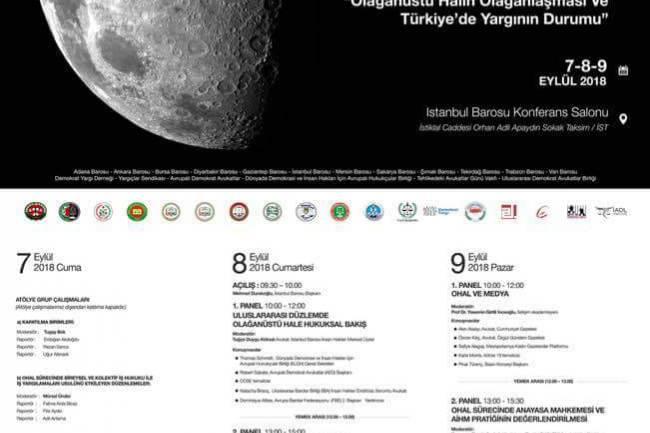 Ayın Karanlık Yüzü 2