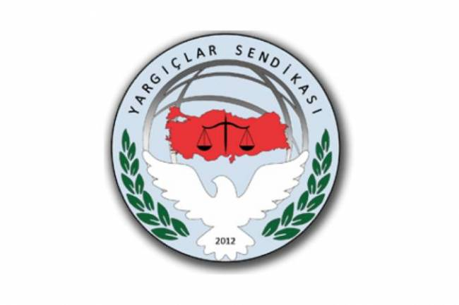 İSTANBUL BAROSU:Mustafa Karadağ Tayini Yargıya Gözaltıdır