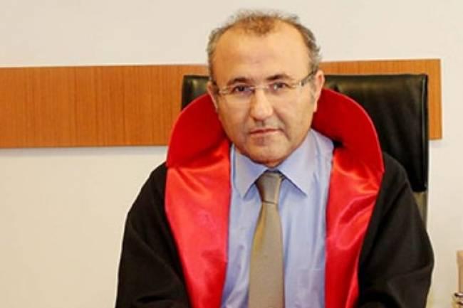 İstanbul Savcısı Mehmet Selim Kiraz Basın Açıklaması